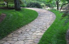 Simple Front Walkway Ideas Unique 31 Simple And Beautiful Front Yard Pathways Landscaping