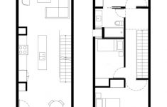 Simple Open Concept House Plans Best Of Characteristics Of Simple Minimalist House Plans