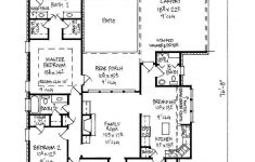 Small Acadian House Plans Best Of Tickfaw