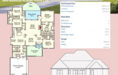 Small Acadian House Plans Elegant Plan Nck Well Balanced Acadian House Plan