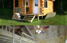 Small Affordable Cabins To Build Beautiful Tiny Log Cabin Kits Easy Diy Project Craft Mart