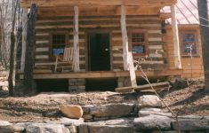Small Affordable Cabins To Build Elegant 30 Affordable Small Log Cabin Ideas With Awesome Decoration