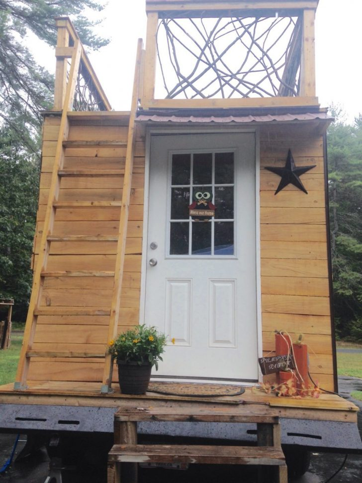 Small Affordable Houses to Build 2021