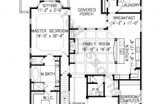 Small English Cottage House Plans Best Of Old Style English Cottage House Plans Awesome Fashioned