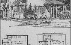 Small English Cottage House Plans Luxury Small English Cottage House Plans