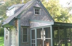 Small Farmhouse House Plans New Awesome Small Cottage House Plans 047 With Loft Room A Holic