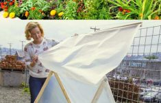 Small Hoop House Plans New 42 Best Diy Greenhouses With Great Tutorials And Plans
