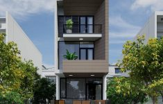 Small House Facade Design Luxury Small House Design Exterior Image By So Ny On House