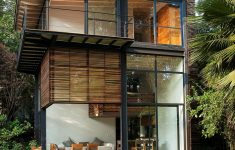 Small House Photos Gallery Lovely Chipicas Town Houses Alejandro Sanchez Garcia Arquitectos