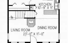 Small House Plans 1000 Sq Ft Beautiful 21 ] Breathtaking Floor Plan 1000 Sq Ft Home Design That