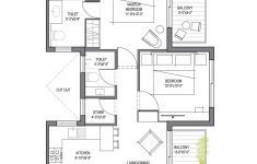 Small House Plans 1000 Sq Ft Inspirational Basement Floor Plans 1000 Sq Ft