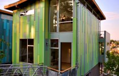 Small House Plans Canada Beautiful Small Affordable Modular Homes Orted House Designs Canada