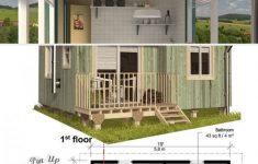Small House Plans Canada Elegant Small And Tiny Home Plans With Cost To Build Small