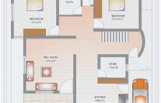 Small House Plans Under 600 Sq Ft Luxury House Plan Small House Plans Under 400 Sq Ft