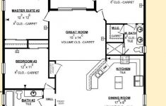 Small House Plans With Two Master Suites Inspirational Luxury House Plans With Two Master Suites Example Plan