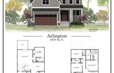 Small Low Country House Plans Fresh 17 Enthralling Simple Country Home Plans To Transform Your