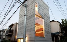 Small Modern Building Designs Awesome 11 Small Modern House Designs From Around The World