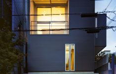 Small Modern Building Designs Fresh Modern House Designs For Small Spaces Kumpalo