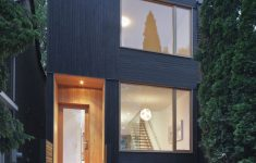 Small Modern Home Designs Awesome 25 Best Small Modern Home Design Idea A Bud