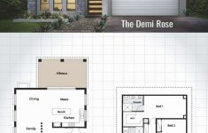 Small Modern Home Floor Plans Best Of Small House Exterior Design Contemporary Residential Home