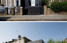 Small Modern Homes Images Best Of 11 Small Modern House Designs From Around The World