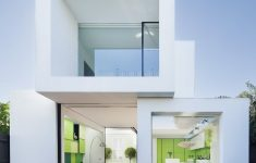 Small Modern Homes Images New Small Minimalist Home With Creative Design Architecture Beast