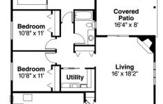 Small One Level House Plans Beautiful Pin By Henrietta On House Plans In 2019