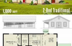 Small One Level House Plans Lovely Small Farmhouse Plans For Building A Home Of Your Dreams