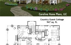 Small Open House Plans With Porches Beautiful Small Cottage Home Plans With Wrap Around Porch