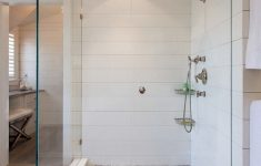Small Walk In Shower Designs Awesome 10 Awesome Farmhouse Bathroom Tile Shower Ideas Walk In