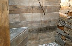 Small Walk In Shower Designs Fresh 5 Great Ideas For Your Bathroom