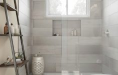 Small Walk In Shower Designs Lovely 10 Awesome Farmhouse Bathroom Tile Shower Ideas Walk In