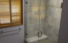 Small Walk In Shower Designs Lovely 25 Walk In Showers For Small Bathrooms To Your Ideas And