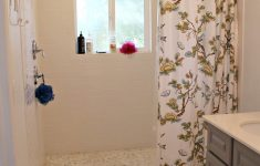 Small Walk In Shower New Small Walk In Shower With Curtain Google Search