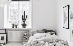 Small White Bedroom Ideas Awesome Perfect And Elegant White Small Bedroom Ideas 10 Top