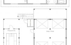 Small Zero Energy House Plans Beautiful House Design House Plan Ch452 45