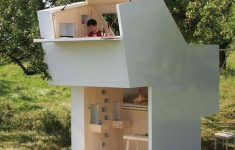 Smallest House In The World 2014 Lovely 20 The Smallest Houses In The World Viralcola