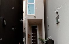 Smallest House In The World 2014 Lovely Thin House Stock S & Thin House Stock Alamy