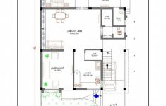 Software To Make House Plans Unique Free Home Drawing At Getdrawings