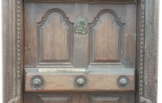 South Indian Antique Furniture Best Of Wooden Door Set On Your Home Then Give A Smart And Antique
