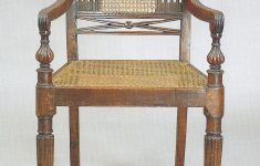 """South Indian Antique Furniture Inspirational India Armchair Anglo Raj Antiques Amin Jaffer """"furniture"""