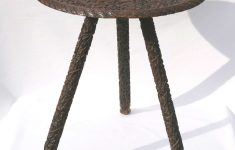 South Indian Antique Furniture Luxury 19th Century South Indian Carved Side Table Antiques Atlas