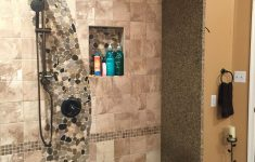 Stone Walk In Shower New Walk In Shower Granite Wall Spa Rainfall Shower Head Stone