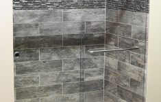 Stone Walk In Shower Unique Walk In Shower With Stone Tiles – Midland Glass
