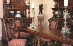 Styles Of Antique Furniture Beautiful Antique French Furniture Glorious Beginnings