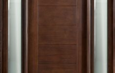 Stylish Wooden Door Designs Luxury Decorations Enchanting Simple Stylish Entry Doors Design