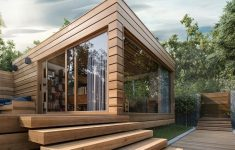 Summer House Plans Free Beautiful Romas Noreika S Personal Project For A Summer House