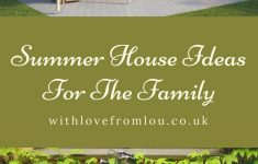 Summer House Plans Free Luxury Summer House Ideas For The Family