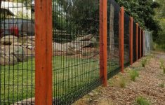 Temporary Dog Fence Kit Inspirational Dog Fences Indoor With Door Dog Fences Outdoor With Gate
