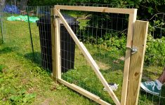 Temporary Dog Fence Kit New Temporary Gate Google Search